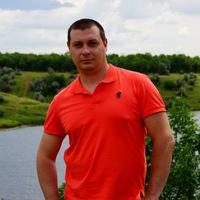 Aleksandr Bomj