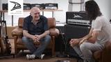 Diezel Herbert In-Depth with Peter Diezel &amp Peter Stapfer (subtitled)