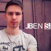 James Benis