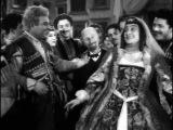 Кето и Котэ (1948)