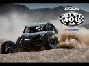 Mint 400 2017 Chase Warren of Warren Brothers Racing Class 1000