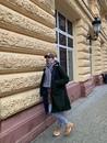 Дима Билан фото #20