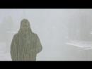 Чарли_Шин_в_фильме-В_погоне_за_тенью.Муз.киноклип.