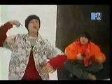 Децл &amp Шеff - 12 Злобных Зрителей (HD)