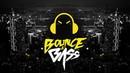 Lixtz x Galwaro - Happy Bounce (Premiere)