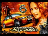 Need For Speed Most Wanted 2005 прохождение by: (Noob Saibot Games Часть 6)  Черный список 13: Вик