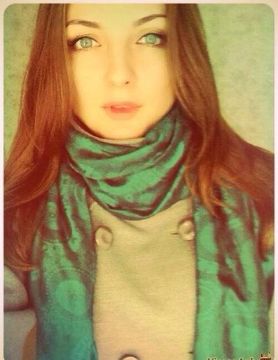 Ольга Шевякова, 20 ноября , Кемерово, id60037282