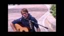 BRADFORD BUSKER (Frankie Porter) Sings You Mean Everything To Me