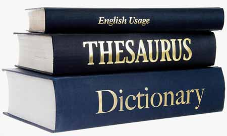 Идиома - это поворот фразы, который обычно не имеет смысла при буквальном переводе.