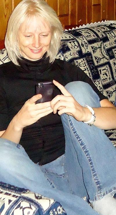 Olga Marley, 6 марта , Симферополь, id207578168