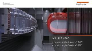 Handtmann-apunkt-hbz-aerocell-hsc-horizontal-machining-centre