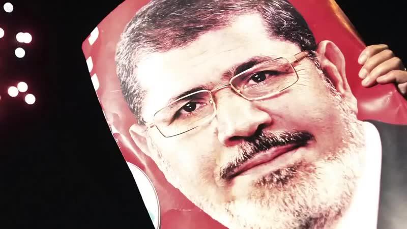 Ahi Ente Hurrun - Muhammed Mursi.mp4
