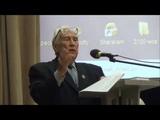 (13) Информациологические основы феноменов сознания Заднепровский Г.М., 52-ые Зигелевские чтения