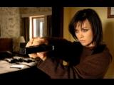 Код апокалипсиса (2007) Трейлер