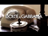 Dolce Gabbana Intense For Women