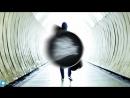 Alan Walker Sing Me to Sleep Marshmello Remix Marshmello Remix