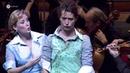 Mozart Le nozze di Figaro akte 2 Orkest van de 18e Eeuw Live concert HD