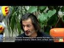 Школа развития Мухтара Гусенгаджиева Ключи к счастью в студии НПТМ. Урок 2 часть 1.