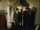 Мисс Марпл Тело в библиотеке 1984 детектив реж Сильвио Нариццано