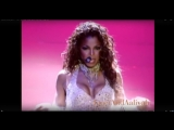 Janet Jackson - All For You Tour Live Hawaii HQ HD