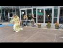 DSCN0217индийский танец на стерлитамак арена