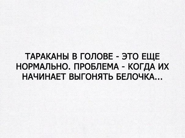Фото №456245194 со страницы Ярослава Яремко