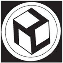 антакарана личный нумерологический код
