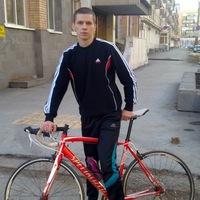 Андрей Кондрахин