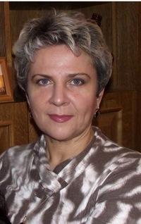 Светлана Меркулова, 29 августа , Гомель, id10516664