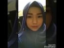 XiaoYing_Video_1524736938970.mp4