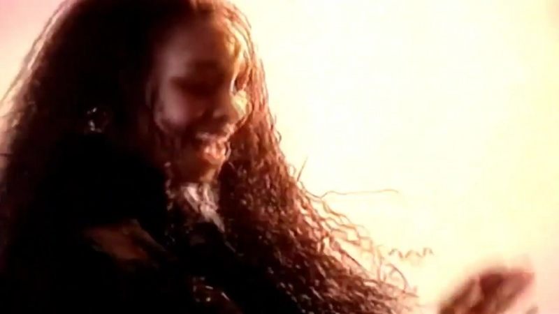 Corona - Rhythm Of The Night (Supervixen Club Mix VIDEO EDITION VJ ROBSON)