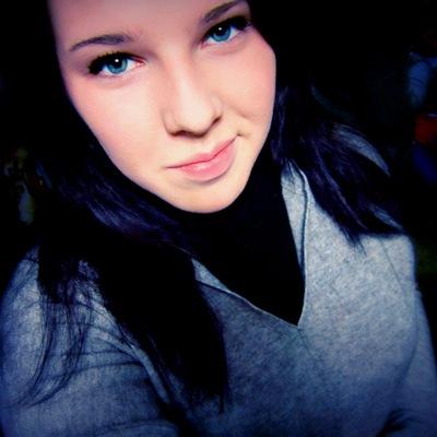 Inga Savchenko, 31 июля 1996, Витебск, id222175616