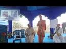 Вальмики дас Презентация Экофермы Планета коров Маяпур 08 02 2018 сокращ