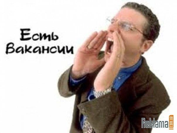 Курс покупки доллара иркутск