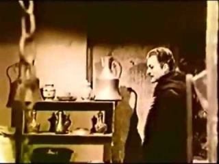 CALIKUSU первая экранизация Королек-птичка певчая (русские субтитры)