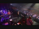 John Mayall Feat. Mick Taylor - Walking On Sunset - Liverpool 2003