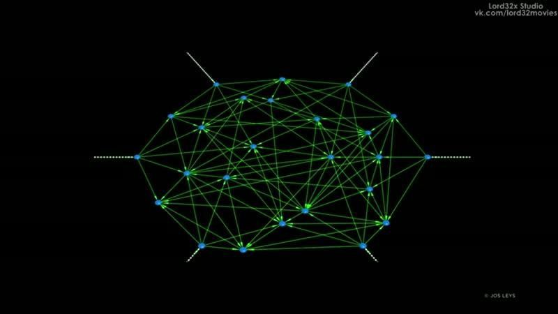 [ТЭД] Седрик Виллани_ В чём прелесть математики (2016)