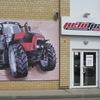 АТ_АвтоТрак - продажа цистерн и спецтехники