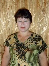 Вера Мокану, 9 апреля , Харьков, id180728423