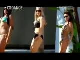 Charlean Dance - Mr. DJ (Moto Blanco Mix)