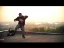 Kapral feat. Sharliz Anton Balkov - Save Me (Morandi Cover)
