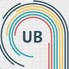 Курсы интернет-маркетинга unibrains