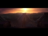 Shadow of the Tomb Raider - трейлер игры (2018).