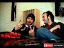 Fabri Fibra - Video intervista su Bugiardo - Ottobre 2007 | Hano.it