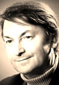 Юра Заверейко, 1 июля 1987, Брест, id10571460