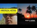 ● 01 Mack The Producer - America Latina (Very Latino album) 2018 ●