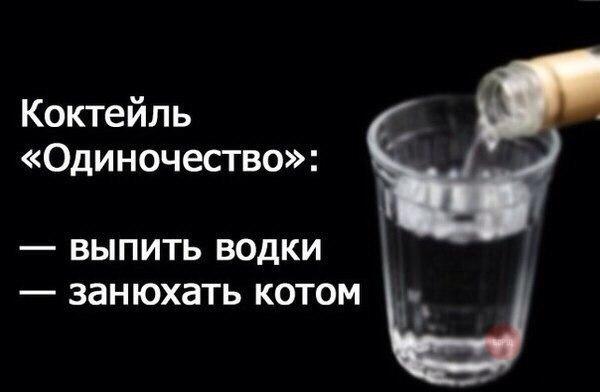 http://cs543107.vk.me/v543107454/20003/ZKBFuo01STE.jpg
