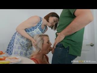 Wont you fuck my husband - http://www.vidz72.com