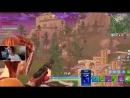 [Ninja] Tilted Towers: EPIC 31 Frag Game! - Fortnite Battle Royale Gameplay - Ninja