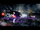Need For Speed: Carbon (PC) Walkthrough Part 13 Angie's Turf [No Commentary] (720 HD)